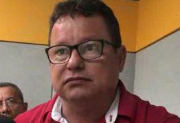 CASSADO: Prefeito de Taperoá perde mandato e justiça determina realização de novas eleições