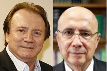 foto e1559419292904 360x240 - VEJA COMO VOTARAM: Ministros justificam votos que mantiveram liberdade de Ricardo Coutinho e mais quatro