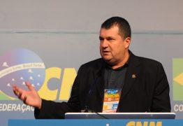 Famup comemora aprovação de PEC que permite transferência direta de emendas aos municípios