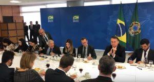 heleno 300x161 - General Augusto Heleno chama Lula de 'canalha' após ex-presidente duvidar de facada em Bolsonaro: 'desonestos merecem prisão perpétua'; VEJA VÍDEO