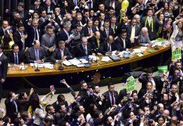 Deputados gastaram mais de R$ 2 milhões em quatro meses com viagens e missões oficias
