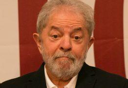 17 ANOS DE PRISÃO: TRF-4 mantém condenação de Lula no caso do Sítio em Atibaia