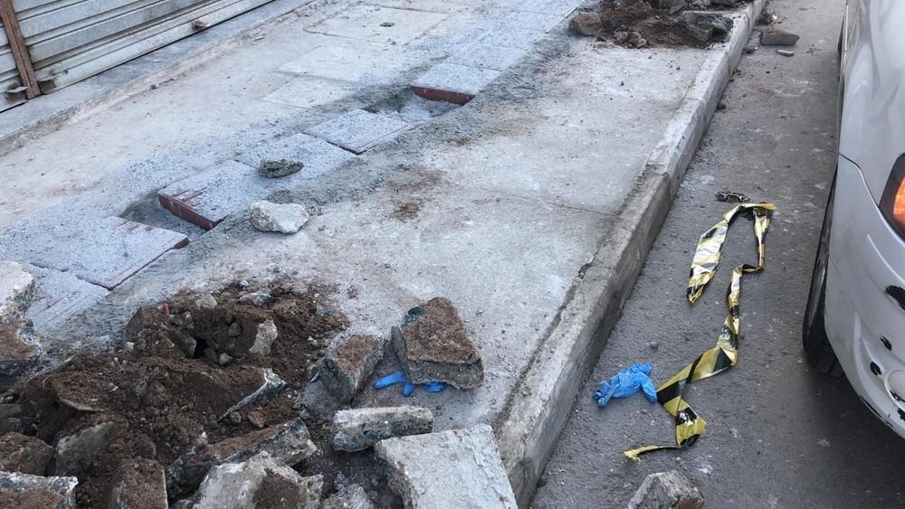 marica - Jornalista é encontrado morto com três tiros na cabeça; segundo caso em menos de um mês