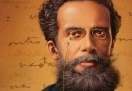 Livro Medo Imortal reúne histórias de terror de autores brasileiros clássicos