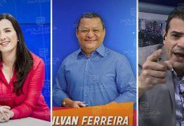 IBOPE DA MANHÃ: Confira os números de audiência dos programas matutinos na TV paraibana