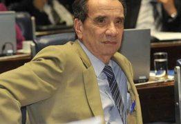 Lava Jato: Aloysio Nunes diz que se silenciou 'porque está seguro'