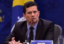Mídia internacional destaca suspeitas e pedidos pela renúncia de Moro
