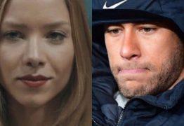 Justiça concede mais 30 dias para investigação contra Neymar
