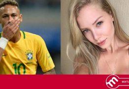 NOVIDADE: Neymar e modelo falam sobre suposta agressão em nova conversa de WhatsApp divulgada – LEIA TUDO