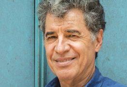 PRECONCEITO: Paulo Betti é acusado de racismo por atores da Globo