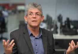 Ricardo Coutinho: desmatamento na Amazônia pode prejudicar acordo comercial com UE