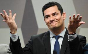 sergio moro ccj senado 1024x627 300x184 - VAZA JATO: Moro ironiza matéria da operação sobre interferência na Venezuela