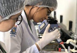 Paraíba investe em pesquisa com materiais bio-inovadores em parceria com Alemanha