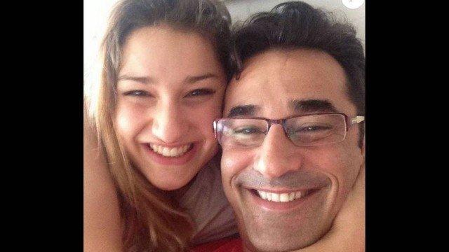 xszafir.jpg.pagespeed.ic .UgsfXxuc9k - Luciano Szafir fala sobre o namoro de Sasha: 'Se ela não estiver feliz, ele vai ter problemas'