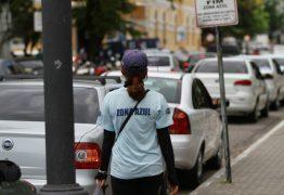 IRREGULARIDADES NO EDITAL: Juíza suspende licitação de empresa que administraria Zona Azul em João Pessoa