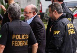 TESTEMUNHA: Não menti nem fui coagido a incriminar Lula, diz empreiteiro da OAS