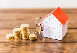 RETIRADA DO FGTS: novo modelo pode prejudicar financiamento de imóveis, diz economista paraibano