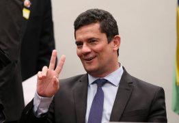 MP vai investigar portaria de Moro que prevê deportação sumária de estrangeiros