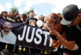 CASO FLORDELIS: 'Nora que é nora não faz isso', diz mãe de pastor