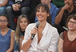 Após separação de José Loreto, Débora Nascimento vive romance com galã da Globo