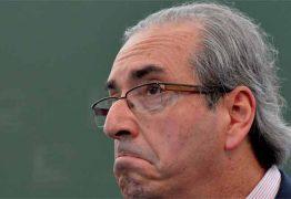 FICOU FORA DO TIME: presos vetam Eduardo Cunha como juiz em campeonato de futebol