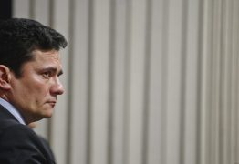 Por que Sergio Moro ainda não caiu nem foi preso? -Por Janio de Freitas