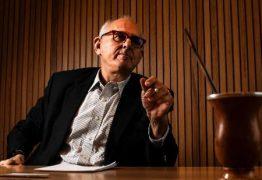 STF fez 'vista grossa' para abusos cometidos pela Lava Jato, diz ex-presidente do Supremo