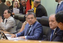 COBIÇADO: após o Avante de Genival Matias, agora é o PCdoB de Inácio Falcão que mira passe de Adriano Galdino