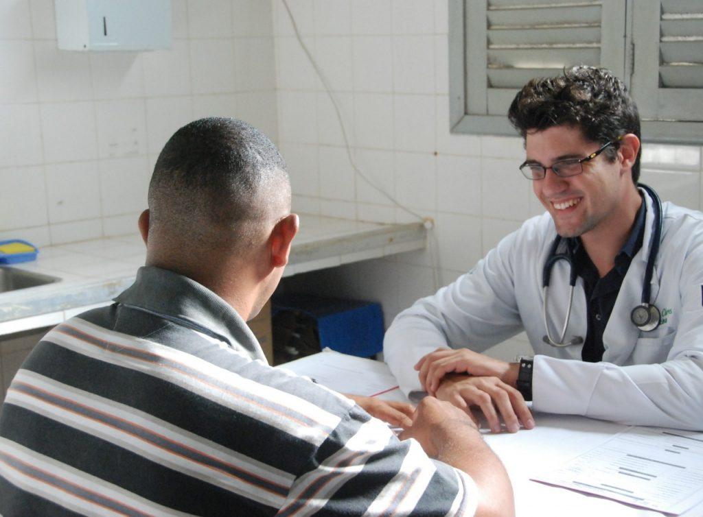AQUIVO ASCOM SMS IVOMAR GOMES 13 1024x754 - SAÚDE DO HOMEM: Rede Municipal oferece cirurgia de vasectomia e outros serviços