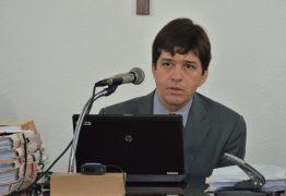 NOTA TÉCNICA: Juiz disciplina acesso da imprensa nas audiências da Operação Xeque-Mate