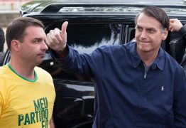 'E AGORA, JOSÉ?':Dallagnol sugeriu que Moro protegeria Flávio Bolsonaro para não desagradar ao presidente– Por Glenn Greenwald e Victor Pougy