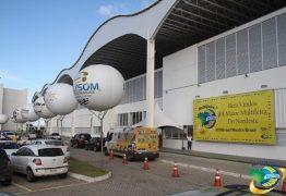 Multifeira Brasil Mostra Brasil será realizada em novembro em João Pessoa