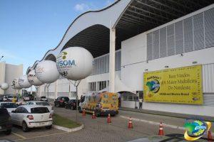 Brasil Mostra Brasil 2017 6 768x512 300x200 - Multifeira Brasil Mostra Brasil será realizada em novembro em João Pessoa