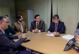 OPERAÇÃO FAMINTOS: PMCG fecha contrato emergencial para garantir merendas