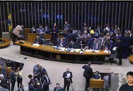 Reforma da Previdência: acompanhe ao vivo a sessão na Câmara