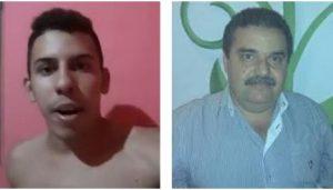 Capturar 55 300x171 - Jovem acusa prefeito de Curral de Cima de agressão; VEJA VÍDEO