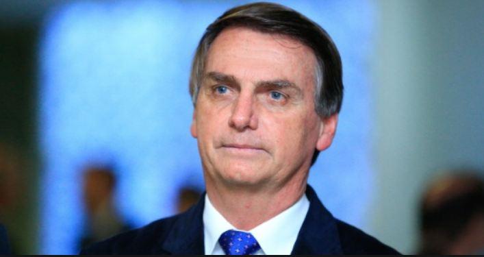 Capturar67 - Bolsonaro exclui vaga de médico e de jurista do Conselho Nacional de Políticas sobre Drogas