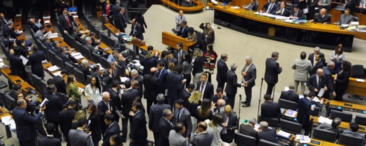 Congresso Nacional 1200x480 - Congresso promulga reforma da Previdência nesta terça-feira
