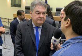 Deputado Lindolfo Pires se destaca com muito trabalho e produtividade no 2º semestre na ALPB