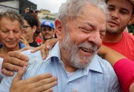 A força de Lula na região Nordeste é um fenômeno comprovado