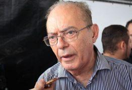 Nos bastidores, Marcondes Gadelha articula para fazer do PSC um protagonista no maior número de municípios paraibanos em 2020