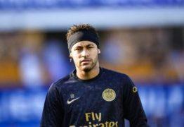 PSG e Real Madrid conversam em Paris e esquentam negociação por Neymar