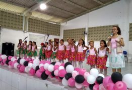 Núcleo de Cultura de Conde abre matrículas para oficinas de artes nas comunidades