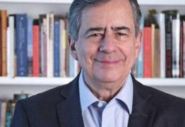"""PHA: """"A Globo dura menos que o chapéu-panamá de Santos Dumont"""""""