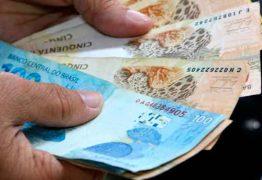 Anunciada a data do pagamento do 13º dos servidores municipais de Campina Grande