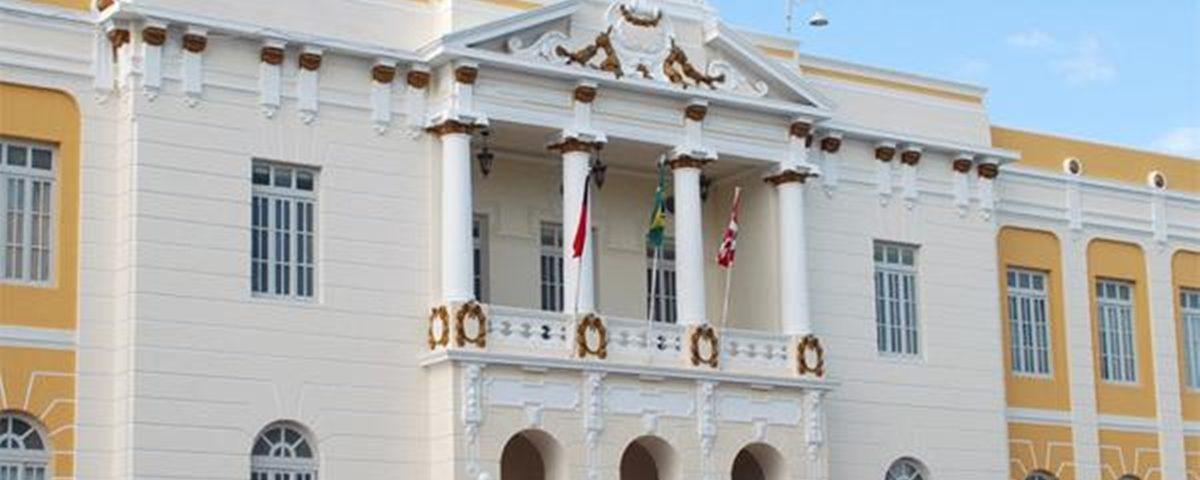 TJPB 2 1 1200x480 1 - Homem é condenado a pagar R$ 55 mil de indenização por enganar jovem