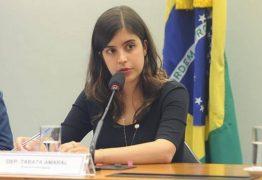 """PSB e PDT poderão perder R$30 milhões caso expulsem """"infiéis"""""""