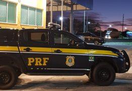 PRF divulga balanço final da Operação Festejos Juninos com redução no número de feridos e mortos em acidentes de trânsito