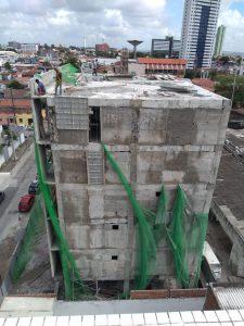 WhatsApp Image 2019 07 15 at 18.28.56 225x300 - CREA revela construtora e nome do engenheiro de obra que desabou na capital; veja