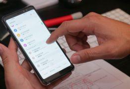 Mais de 1,5 mil pessoas já solicitaram bloqueio para ligações de telemarketing em João Pessoa